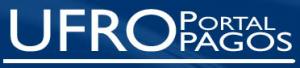 portalpagos